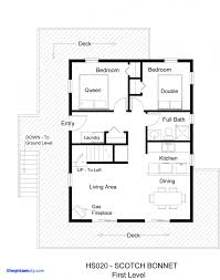 simple cottage home plans simple house plan elegant small simple house plans beautiful lake
