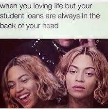 Funny Beyonce Meme - meme beyonce big girl dom pinterest meme beyonce memes and