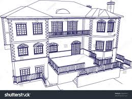 baby nursery mansion blueprint mansion blueprint style