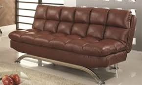 Klik Klak Sofas Affordable Prices In Toronto For Quality Furniture Dibros Furniture