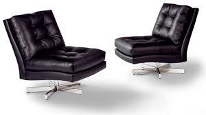 Restoration Hardware Swivel Chair Milo Baughman Furniture Youtube