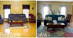 livingroom makeover living room makeover without paint or furniture hometalk