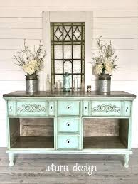 living room hutch furniture reclaimed wood sideboard china hutch