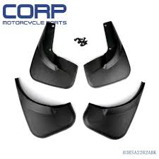 compare prices on mudguard vw bora online shopping buy low price