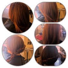 mauricio fregoso salon 110 photos u0026 81 reviews hair stylists