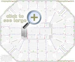 leeds arena floor plan mohegan sun arena seat row numbers detailed seating chart
