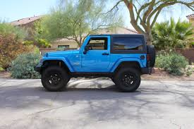 lifted jeep 2 door 2014 jeep wrangler album on imgur
