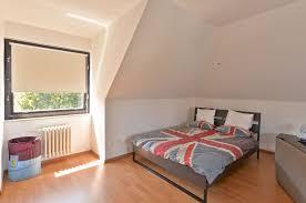 ke hrádku kunratice prague 4 rent house five bedroom 6 1