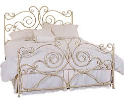 bed frames wrought iron bed frames wrought iron bed frame queen