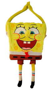 halloween baskets empty spongebob easter baskets easter wikii
