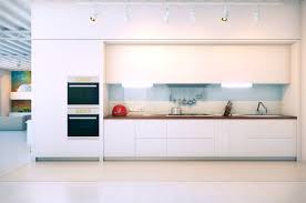 kitchen design denver bathroom gorgeous modern kitchen design white cabinets ideas