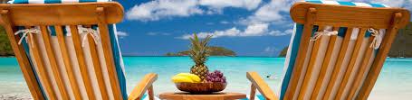 bric vacation rentals playa del carmen mexico u2013 tourist travel