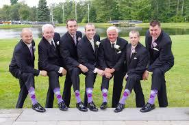 groomsmen attire lavender groomsmen attire creative maxx ideas