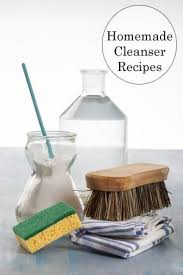 Grout Cleaner Recipe 123 Best Homemade Cleaning Recipes Images On Pinterest Cleaning