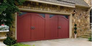 two car garage save 100 off same day two car garage door from jiffy garage doors