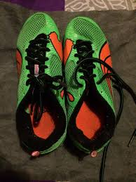 shopping for s boots in india shopping india shoes tfx running spikes