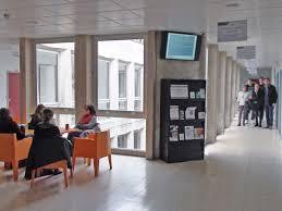 chambre commerce mulhouse cfa cci alsace offre de formation le périscope