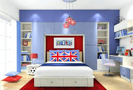 Cheap Childrens Bedroom Furniture Uk Childrens Bedroom Furniture Theoneart Club