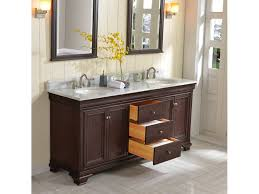 bathroom vanities syracuse ny bathroom decoration