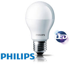 led lighting get the interesting idea philips led lighting