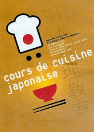 cours cuisine japonaise association franco japonaise de nancy