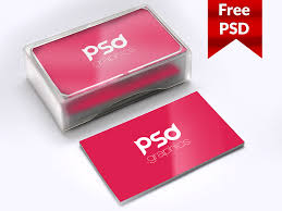 Free Graphics For Business Cards Freebie Colorful Business Card Free Psd Graphics Free Psd Ui