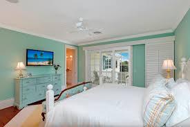 Bedroom Furniture Naples Fl by West Indies Home In Naples Florida