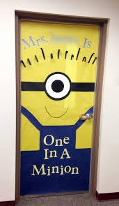 elegant classroom door decorations with 25 best teacher door