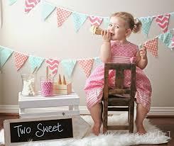 best 25 toddler ideas on toddler