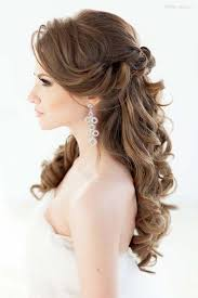 hair for weddings 18 creative and unique wedding hairstyles for hair