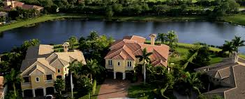 Waterbrook Apartments Lincoln by Search All Florida Homes U0026 Condos For Sale