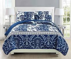 and floral bedding and other beautiful print design