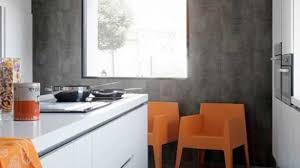 beton ciré mur cuisine beton ciré mur leroy merlin maison design bton cir cuisine leroy
