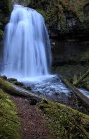 spirit halloween eugene oregon waterfalls maps u0026 directions eugene cascades u0026 oregon coast