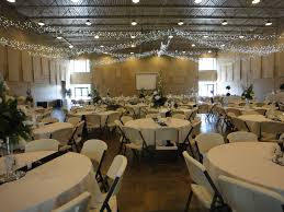 Wedding Venues In Memphis Tn Wedding Venues In Bartlett Tn U2013 Mini Bridal