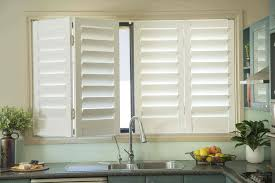home depot window shutters interior window shutters interior with blinds inside home depot diy melbourne