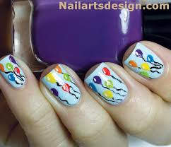 7 amazing nail art designs nail art design by neo