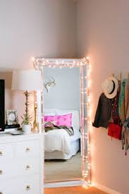 Christmas Rope Light Design Ideas by Best 25 String Lights For Bedroom Ideas On Pinterest Fairy