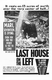art house cinema cult movies a collection of ideas to try about