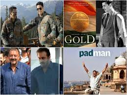 bollywood films to look forward in 2018 the times of india