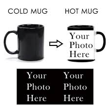 compare prices on coffee mug color online shopping buy low price
