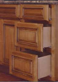 Kitchen Cabinets Pre Assembled Fine Quality All Wood Kitchen Cabinets At Affordable Discount Prices
