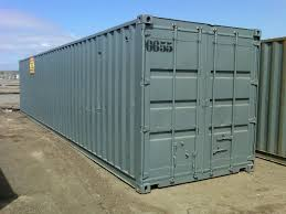 storage containers u0026 trailers for sale aaron supreme storage