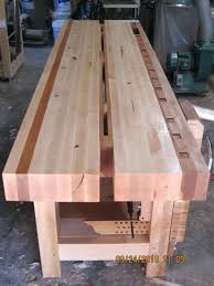 roubo workbench plans free best design of house wood workbenches