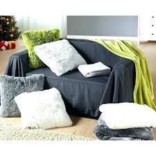 jeté de canapé ikea jete de canape ikea avec couvertures et plaids 0386615 pe558351