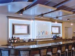 Mack Home Design Columbia Sc Architecture And Interior Design Firm Kraemer Design Group