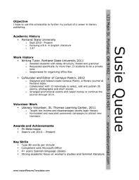 Name too big resume Monster Job Resume Names Cna Jobs Search Cna Job Listings Monster