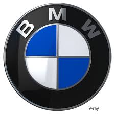 bmw car logo best 25 bmw logo ideas on bmw cars bmw m3 wheels and