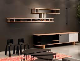 shelves design ideas home ideas decor gallery