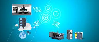 joint fleet maintenance manual mantis proactive maintenance platform reference architecture